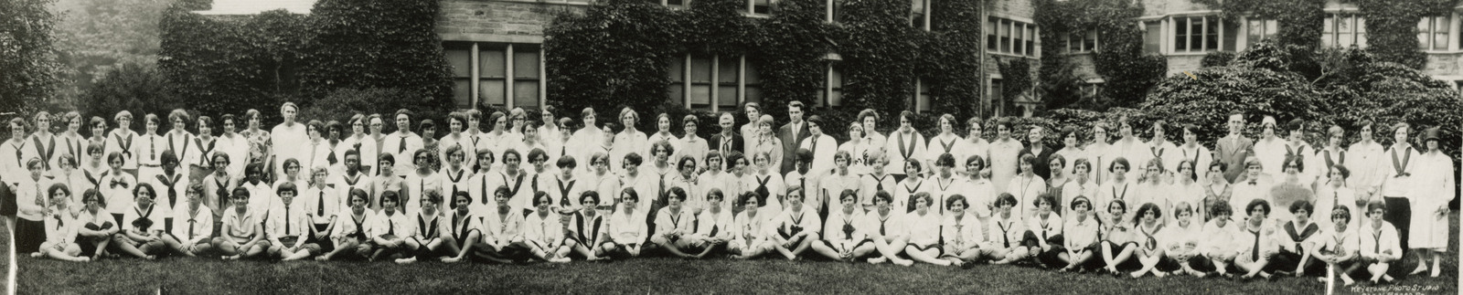 http://brynmawrcollections.org/Images/SSWWI_OS_001_BMC_f.jpg