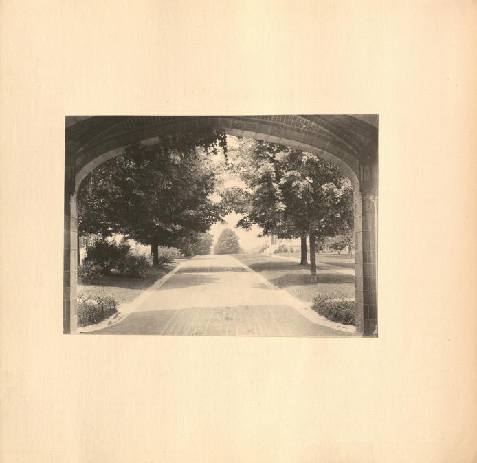 yearbook photo.jpg