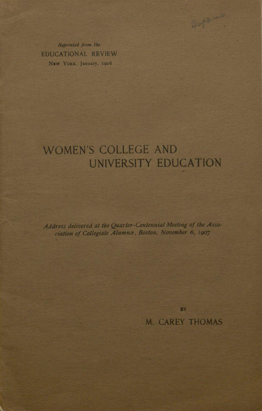 1DD2.15.11.14_WomensCollegeUniversityEducationFN-000000.jpg
