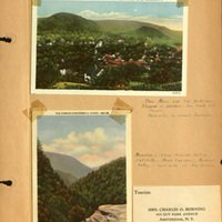 http://brynmawrcollections.org/Images/SCP19_foldouts_FN-000002_a001.jpg