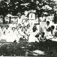 http://brynmawrcollections.org/Images/SSWWI_00149_BMC_f.jpg