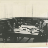 http://brynmawrcollections.org/Images/PA00180_BMC_f.jpg