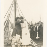 http://brynmawrcollections.org/Images/PA_MCT_062_BMC_f.jpg