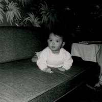http://brynmawrcollections.org/Images/PAE_StudChin_016_BMC_f.jpg