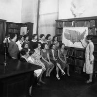 SSWW_US_Map_c1930.jpg
