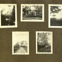 http://brynmawrcollections.org/Images/SCP10_FN-000046.jpg