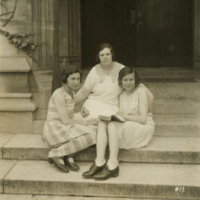 http://brynmawrcollections.org/Images/SSWWI_00050_BMC_f.jpg