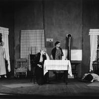 SSWW_theater_prod_c1930.jpg