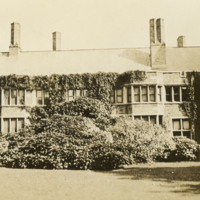 http://brynmawrcollections.org/Images/SSWWI_00011_BMC_f.jpg