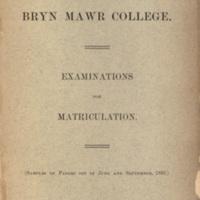 BMC_Exams_1892_.jpg