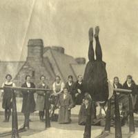 gymnastics_SCP4_FN-000025 - Copy (2)_1.jpg