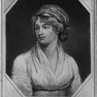 WollstonecraftLOC.jpg