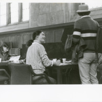 http://brynmawrcollections.org/Images/PAE_StudLife192_BMC_f.jpg