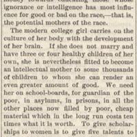 WC_3-19-1892_EducateTheMothers.jpg