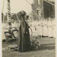 http://brynmawrcollections.org/Images/PA_MCT_059_BMC_f.jpg