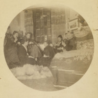 http://brynmawrcollections.org/Images/PAE_StudDorm_010_BMC_f.jpg