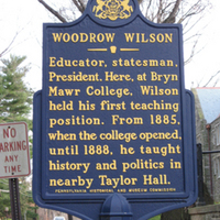 Woodrow Wilson on Campus.jpg