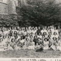 http://brynmawrcollections.org/Images/SSWWI_00055_BMC_f.jpg