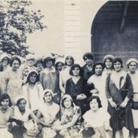 http://brynmawrcollections.org/Images/SSWWI_00128_BMC_f.jpg