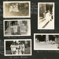 http://brynmawrcollections.org/Images/SSWWI_OS_002_BMC_f.jpg