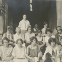 http://brynmawrcollections.org/Images/SSWWI_00027_BMC_f.jpg