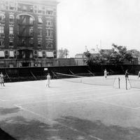 SSWW_Tennis_c1930.jpg