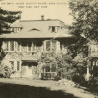 http://brynmawrcollections.org/Images/SSWWI_00187_BMC_f.jpg
