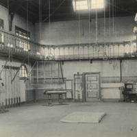 PAB_Gymnasium_014_BMC_f.jpg