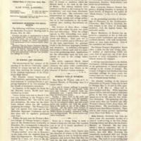 WC_3-12-1892_p1.jpg