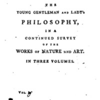 TitPag_The_young_gentleman_and_lady_s_philosoph-1 7-page-0-1.jpg
