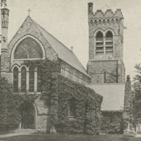 http://brynmawrcollections.org/Images/SSWWI_00186_BMC_f.jpg