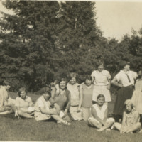 http://brynmawrcollections.org/Images/SSWWI_00103_BMC_f.jpg