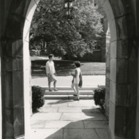 http://brynmawrcollections.org/Images/PAE_StudLife_241_BMC_f.jpg