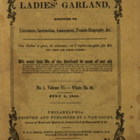 LadiesGarland_TitlePage.jpg