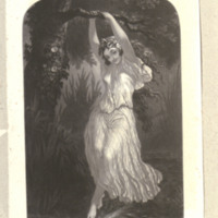 http://brynmawrcollections.org/Images/Bull_Album3_004_BMC_f.jpg