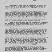 HudsonShoreLaborSchool1939.pdf