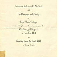 http://brynmawrcollections.org/Images/SCP19_foldouts_FN-000012_a001.jpg