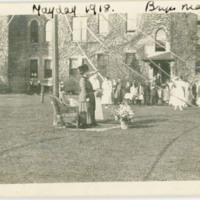 http://brynmawrcollections.org/Images/PA_MCT_054_BMC_f.jpg