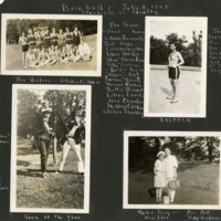 http://brynmawrcollections.org/Images/SSWWI_OS_005_BMC_f.jpg
