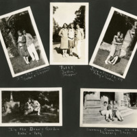 http://brynmawrcollections.org/Images/SSWWI_OS_007_BMC_f.jpg