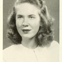 BMC_Yearbook_1947_Killough_sm.jpg