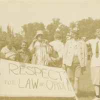 http://brynmawrcollections.org/Images/SSWWI_00066_BMC_f.jpg
