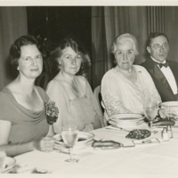 http://brynmawrcollections.org/Images/PA_MCT_094_BMC_f.jpg
