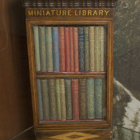 MiniatureLibrary_crop.jpg