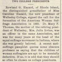 WC_3-11-1899_TwoCollegePresidents.jpg