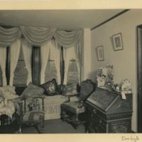 http://brynmawrcollections.org/Images/PAB_DormRoom_047_BMC_f.jpg