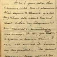Frances Arnold BMC Letters 08.jpg