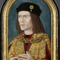 Richard_III_earliest_surviving_portrait.jpg