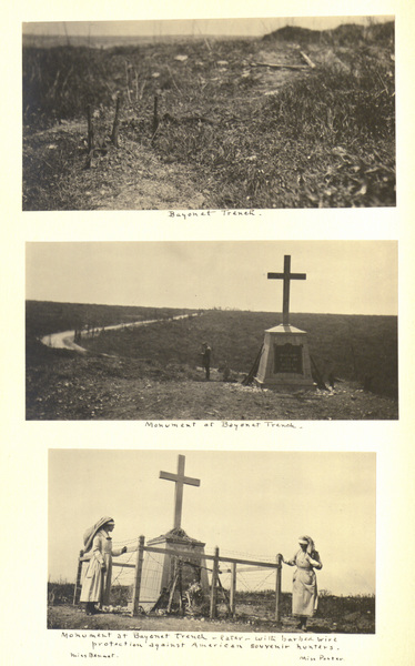 monument at bayonet trench.jpg