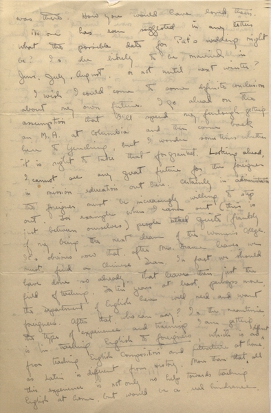 B35 F4 November.17.1929FN-000002.jpg